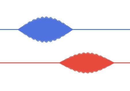 Célérité d une onde sonore